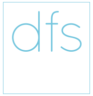 DFS Creative Concepts