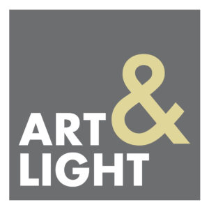 Art and Light