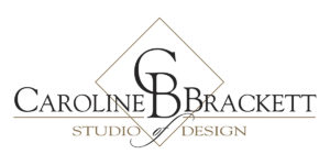 Caroline Bracket Studio of Design