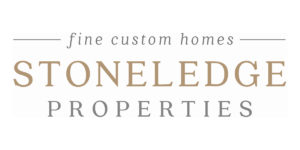 Stoneledge Properties