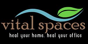 Vital Spaces