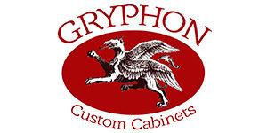 Gryphon Custom Cabinets